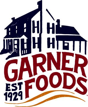 Garner Foods House Color 002
