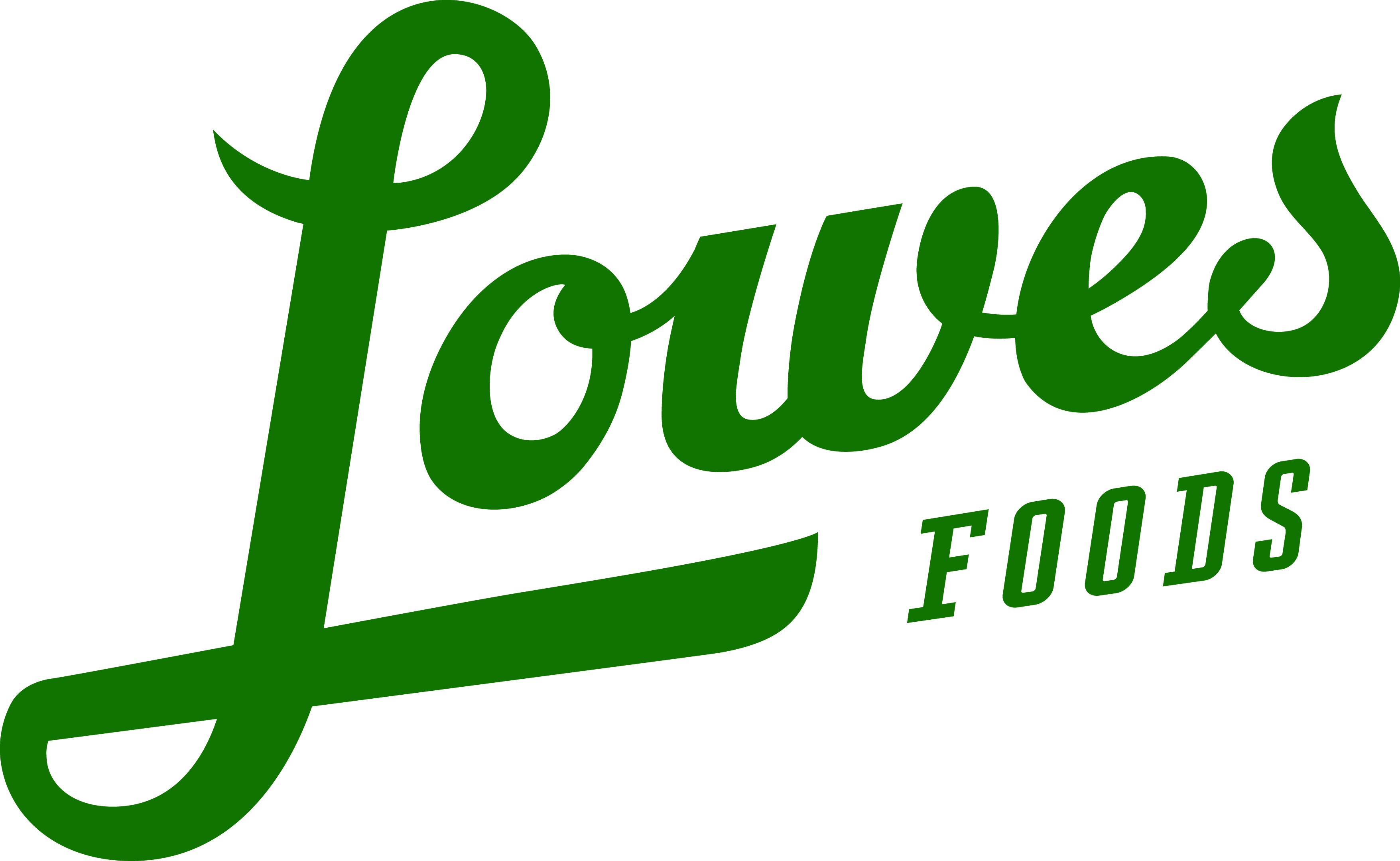 Lowes Foods Logo FINAL PRIMARY